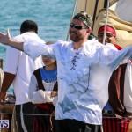 Spirit Of Bermuda Pirates, March 1 2015-353