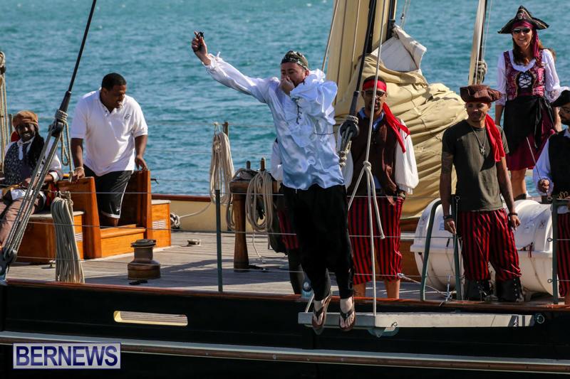 Spirit-Of-Bermuda-Pirates-March-1-2015-354