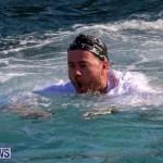 Spirit Of Bermuda Pirates, March 1 2015-358