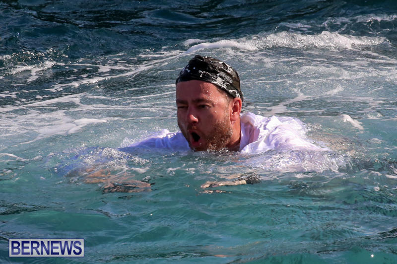 Spirit-Of-Bermuda-Pirates-March-1-2015-358