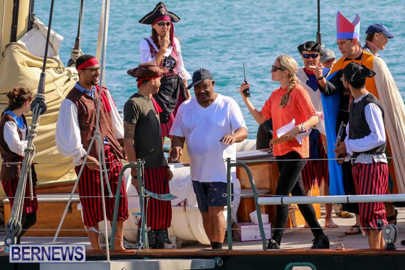 Spirit-Of-Bermuda-Pirates-March-1-2015-359
