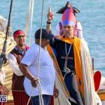 Spirit Of Bermuda Pirates, March 1 2015-361