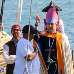 Spirit Of Bermuda Pirates, March 1 2015-362
