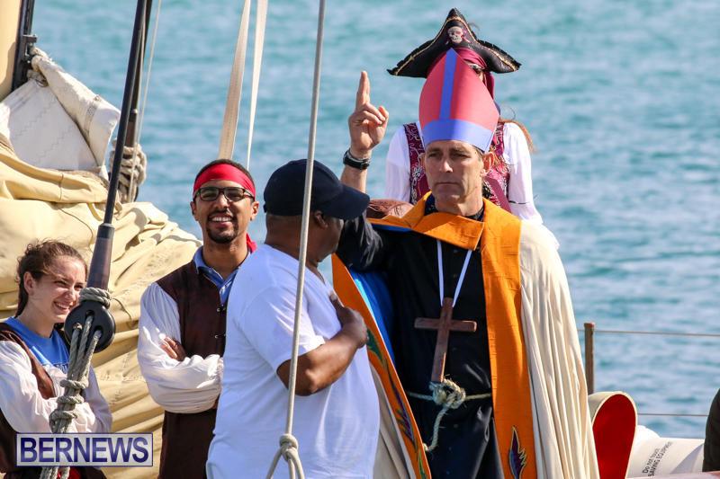 Spirit-Of-Bermuda-Pirates-March-1-2015-362