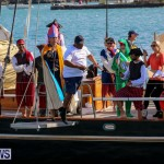 Spirit Of Bermuda Pirates, March 1 2015-364