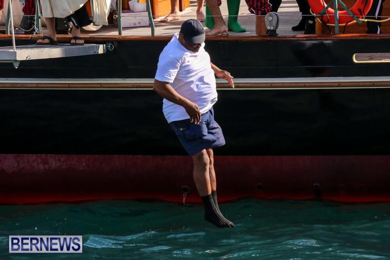 Spirit-Of-Bermuda-Pirates-March-1-2015-365