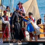 Spirit Of Bermuda Pirates, March 1 2015-370
