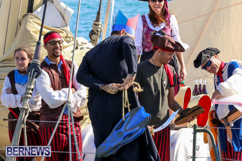 Spirit-Of-Bermuda-Pirates-March-1-2015-371