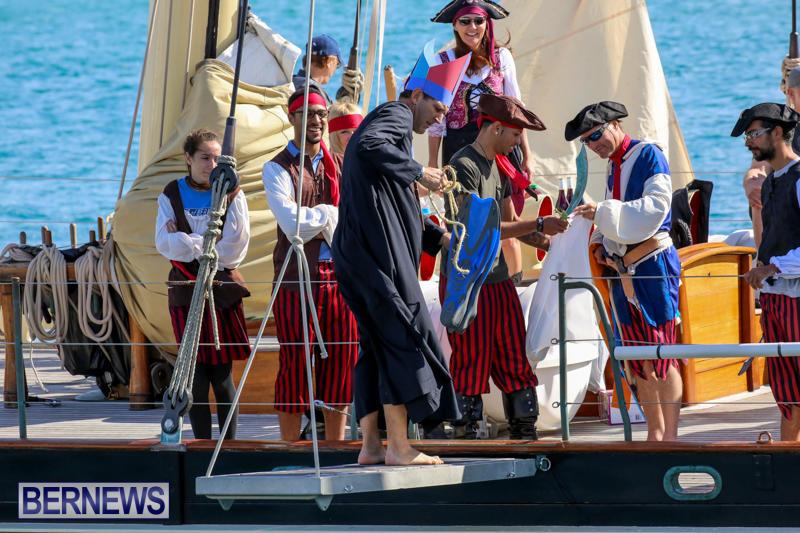 Spirit-Of-Bermuda-Pirates-March-1-2015-372
