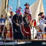 Spirit Of Bermuda Pirates, March 1 2015-373