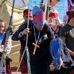Spirit Of Bermuda Pirates, March 1 2015-374