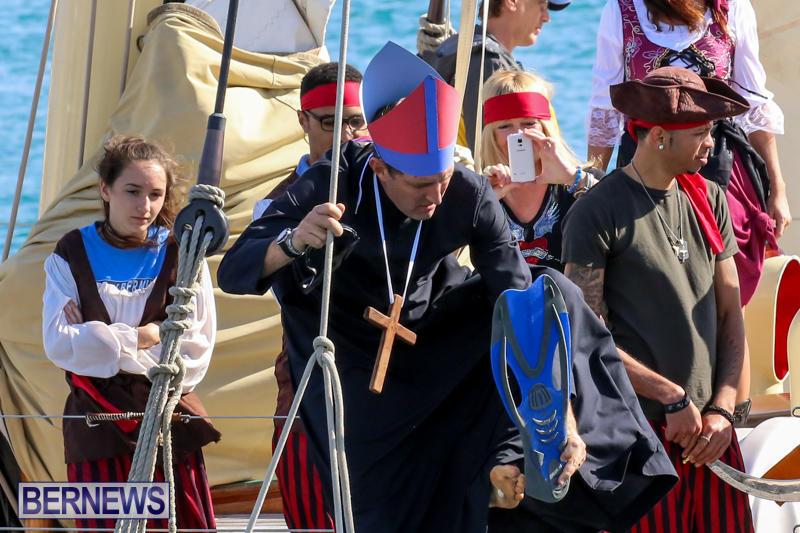 Spirit-Of-Bermuda-Pirates-March-1-2015-374