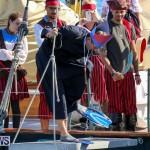 Spirit Of Bermuda Pirates, March 1 2015-376