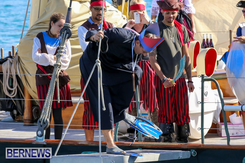 Spirit-Of-Bermuda-Pirates-March-1-2015-376