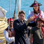 Spirit Of Bermuda Pirates, March 1 2015-377