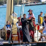 Spirit Of Bermuda Pirates, March 1 2015-378