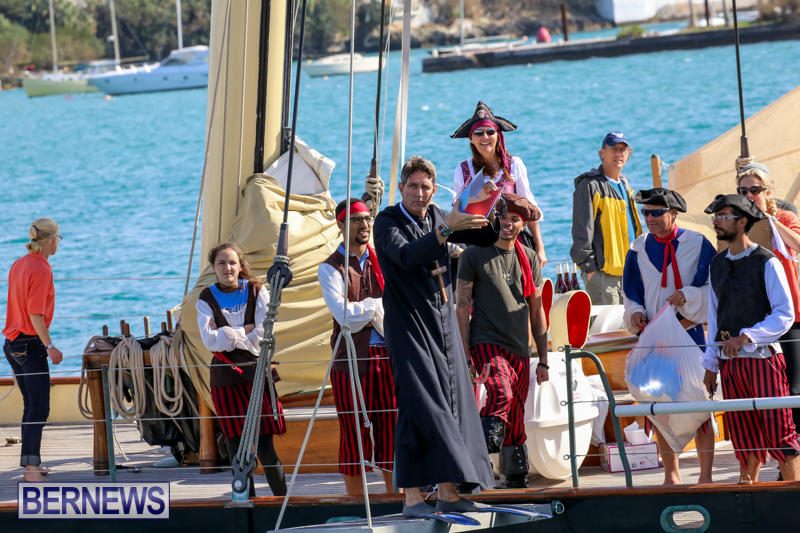 Spirit-Of-Bermuda-Pirates-March-1-2015-378