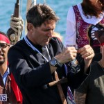 Spirit Of Bermuda Pirates, March 1 2015-379