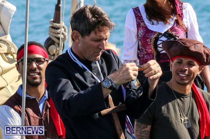 Spirit-Of-Bermuda-Pirates-March-1-2015-379