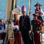 Spirit Of Bermuda Pirates, March 1 2015-381