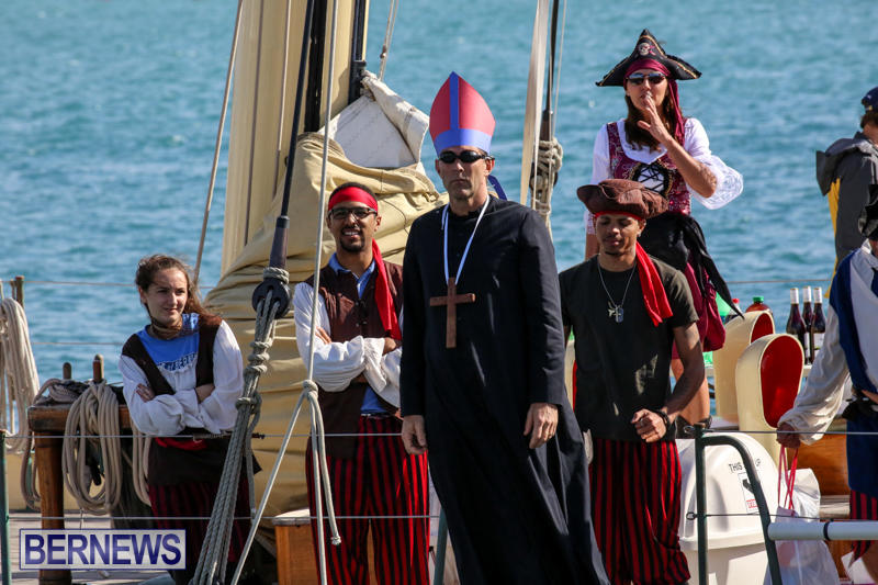 Spirit-Of-Bermuda-Pirates-March-1-2015-381