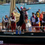 Spirit Of Bermuda Pirates, March 1 2015-384