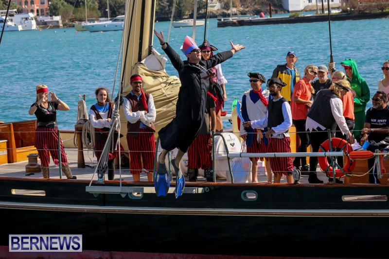 Spirit-Of-Bermuda-Pirates-March-1-2015-384