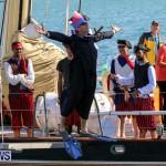 Spirit Of Bermuda Pirates, March 1 2015-385