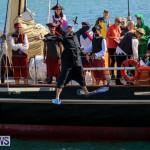 Spirit Of Bermuda Pirates, March 1 2015-386