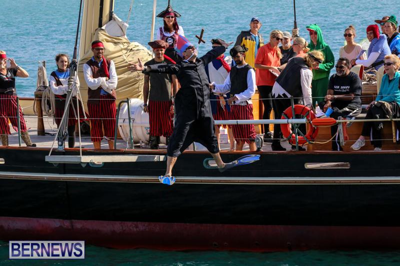 Spirit-Of-Bermuda-Pirates-March-1-2015-386