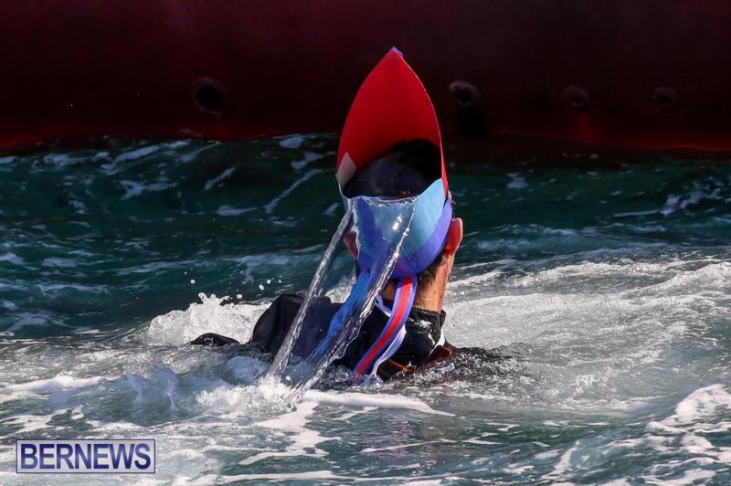 Spirit-Of-Bermuda-Pirates-March-1-2015-390