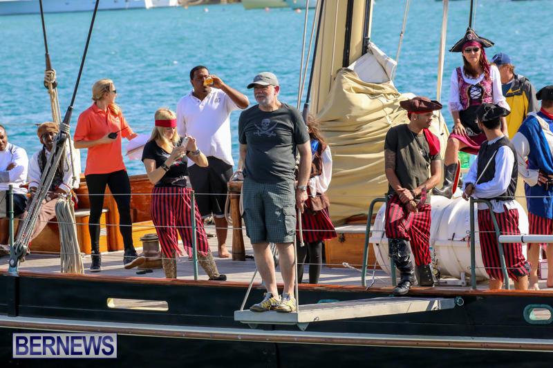 Spirit-Of-Bermuda-Pirates-March-1-2015-391