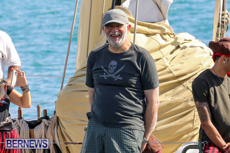 Spirit-Of-Bermuda-Pirates-March-1-2015-392