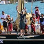 Spirit Of Bermuda Pirates, March 1 2015-393
