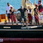 Spirit Of Bermuda Pirates, March 1 2015-394