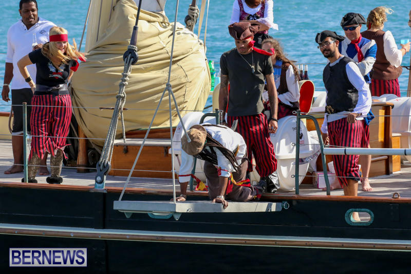 Spirit-Of-Bermuda-Pirates-March-1-2015-401