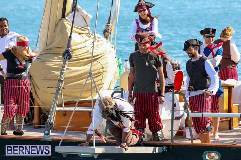 Spirit-Of-Bermuda-Pirates-March-1-2015-402