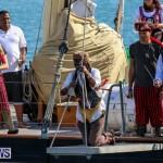 Spirit Of Bermuda Pirates, March 1 2015-404
