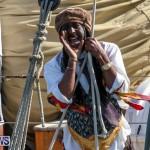 Spirit Of Bermuda Pirates, March 1 2015-406