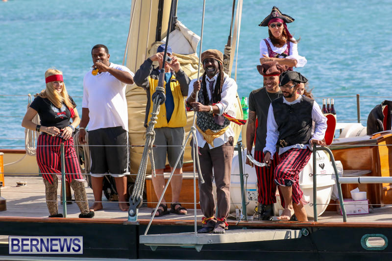 Spirit-Of-Bermuda-Pirates-March-1-2015-407