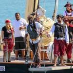 Spirit Of Bermuda Pirates, March 1 2015-409