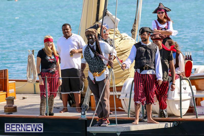 Spirit-Of-Bermuda-Pirates-March-1-2015-409