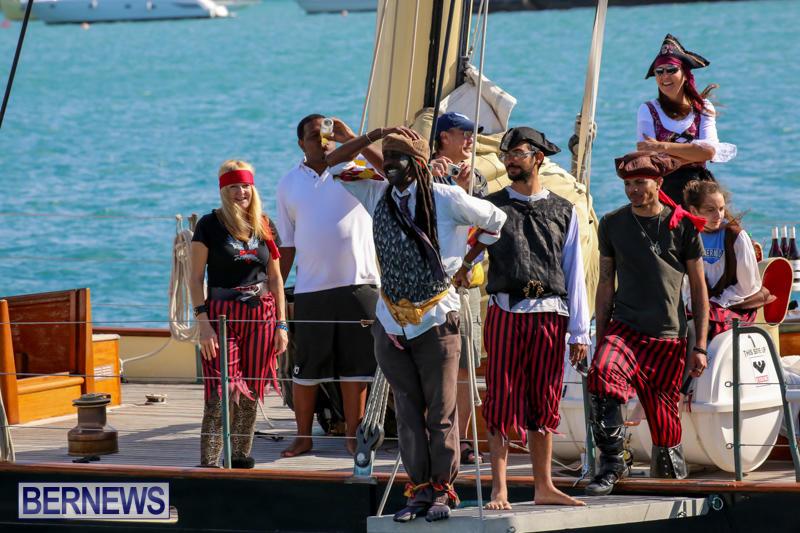 Spirit-Of-Bermuda-Pirates-March-1-2015-410