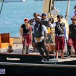 Spirit Of Bermuda Pirates, March 1 2015-411