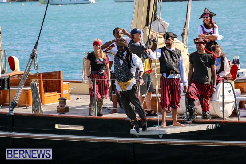 Spirit-Of-Bermuda-Pirates-March-1-2015-411