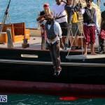 Spirit Of Bermuda Pirates, March 1 2015-412