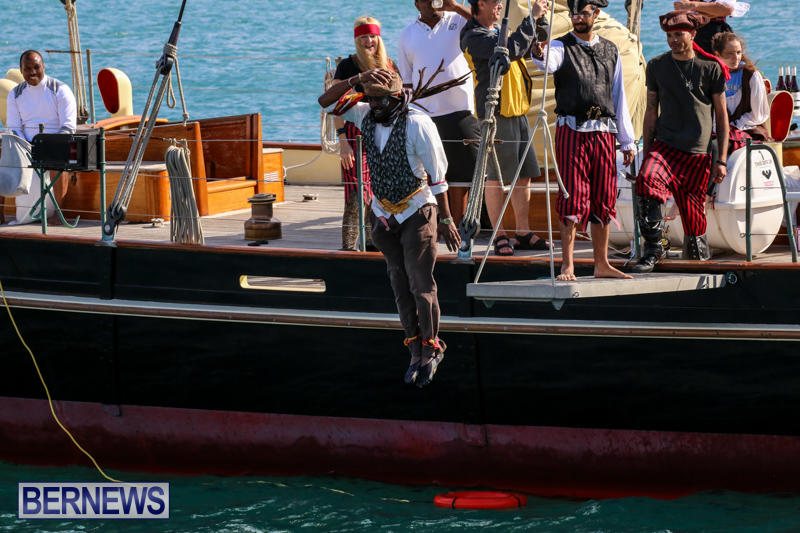 Spirit-Of-Bermuda-Pirates-March-1-2015-412