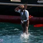 Spirit Of Bermuda Pirates, March 1 2015-414