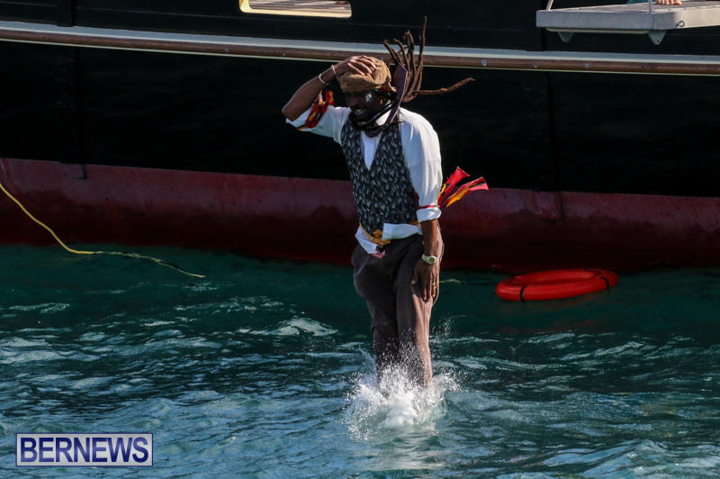 Spirit-Of-Bermuda-Pirates-March-1-2015-414