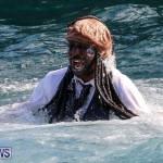 Spirit Of Bermuda Pirates, March 1 2015-416
